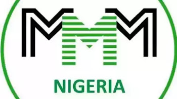 See Warning Message Access Bank Sent To MMM Nigeria Participants