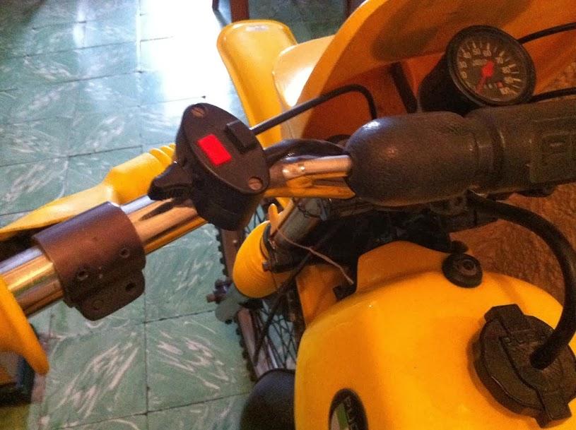 Puch Cobra TT - Más Lío Con La Identificación IMG_7836