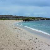 galapagos - Galapagos_FB_2-135.jpg