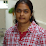 geethika borukati's profile photo