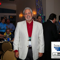 LAAIA 2013 Convention-6615
