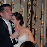 Megan Neal and Mark Suarez wedding - 100_8384.JPG