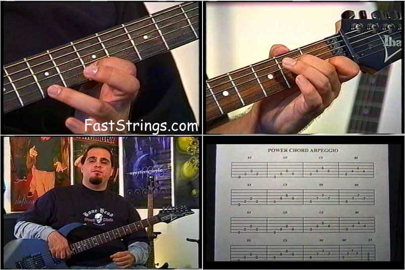 Jason Shepherd - Learn Guitar In 8 Weeks: Acoustic & Electric
