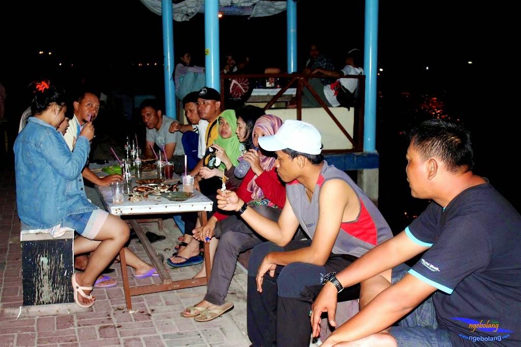 Pulau Harapan, 16-17 Mei 2015 Canon  18