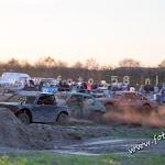 autocross-alphen-2015-217.jpg