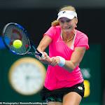 Ekaterina Makarova - 2016 Australian Open -DSC_7735-2.jpg