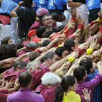 XXV Concurs de Tarragona  4-10-14 - IMG_5727.jpg