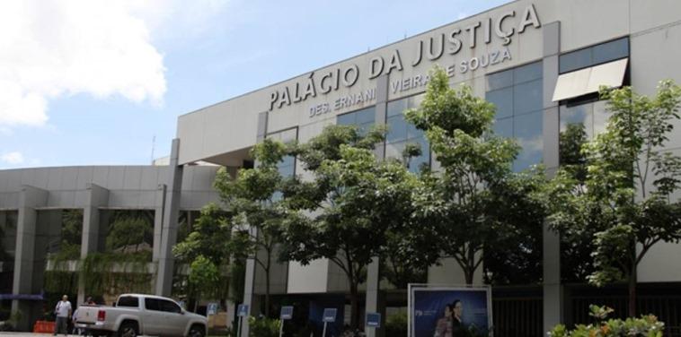 tribunal-de-justica-decide-que-herdeiros-tem-direito-a-fgts