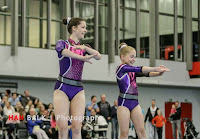 Han Balk Fantastic Gymnastics 2015-9469.jpg