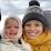 Debra Alban's profile photo