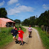 Campaments Estiu RolandKing 2011 - DSC_0128.jpg