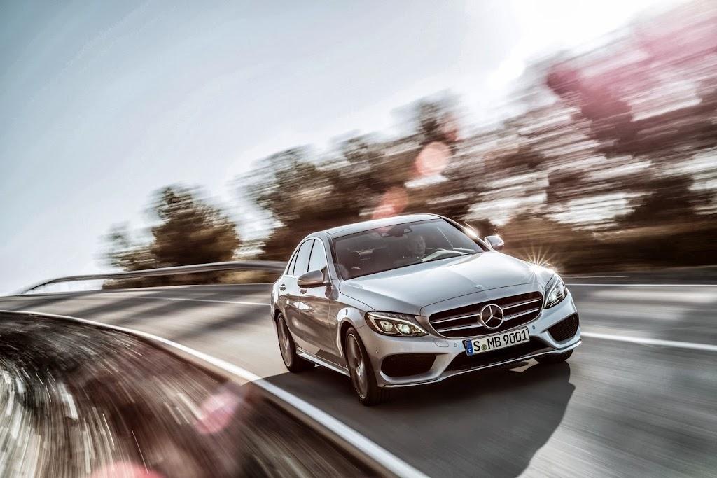 2014-Mercedes-C-Serisi-15