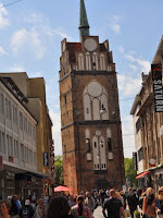 Wismar 2014 177.jpg