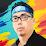 DEDY HARDYANTO's profile photo