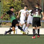 Morata 3 - 1 Illescas  (167).JPG