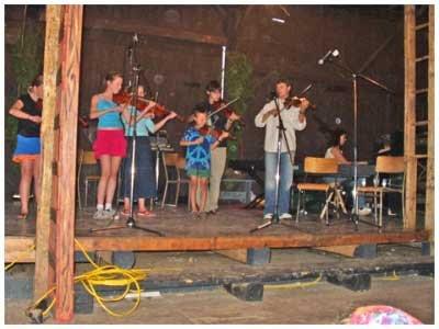 Camp 2006 - p8270052_1_edited.jpg