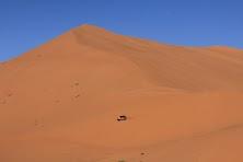 Maroko obrobione (80 of 319).jpg