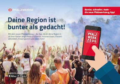 https://www.pfalzwerke.de/helden