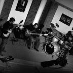 jazzklub-51.jpg