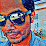 Raj Kaul's profile photo
