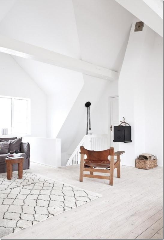 arredamento-scandinavo-bianco-grigio-9