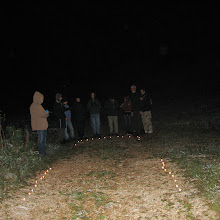 Prehod PP, Ilirska Bistrica 2005 - picture%2B072.jpg