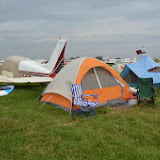 Oshkosh EAA AirVenture - July 2013 - 179