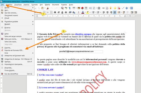 esportare-file-pdf