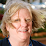 Elaine W Krause's profile photo