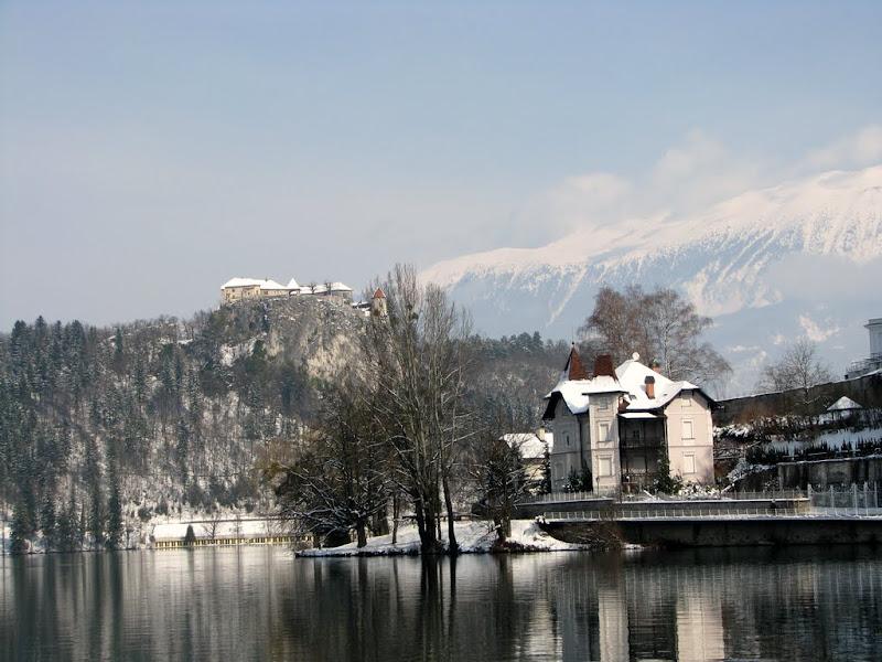 IMG_8876 - Bled castle