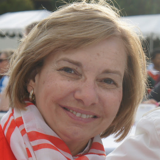 Janet Haag Photo 8
