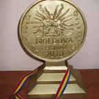 Moldova 2010 038.jpg