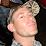 Kyle Salas's profile photo