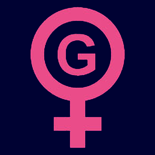 najbolje gay aplikacije za upoznavanje uk soiree brzina datiranje nimes