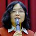 江川紹子氏、東京パラ開会式で片翼の飛行「まったく不適切だと思います」…韓国メディア、「圧巻だった」と絶賛e
