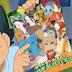 Aventura à vista! Jornadas Pokémon: A Série está chegando ao Cartoon Network