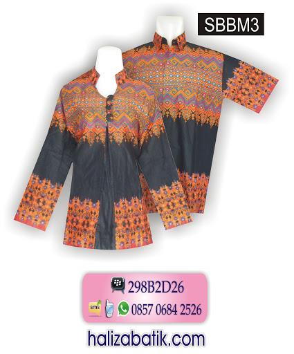 batik modern, batik modern wanita, belanja batik online