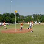 Oranje Wit 5-DVS 2 10-05-2008 (47).JPG