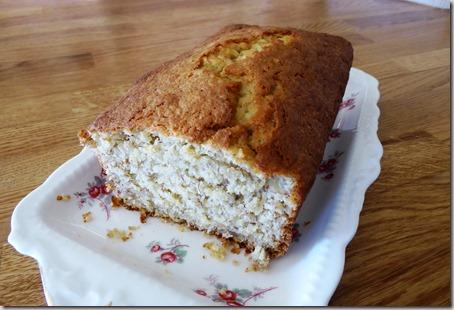 coconut cake5