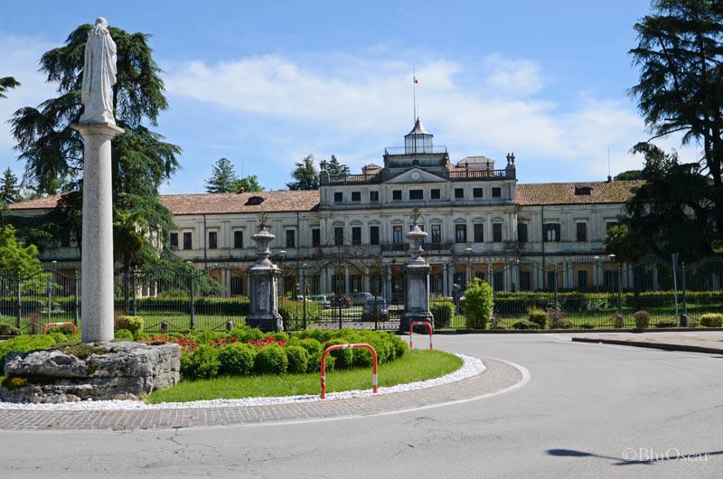 Villa Cappello 07 05 2014 N 2