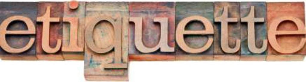 [Etiquette4]