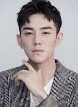 Liu Yihang  Actor