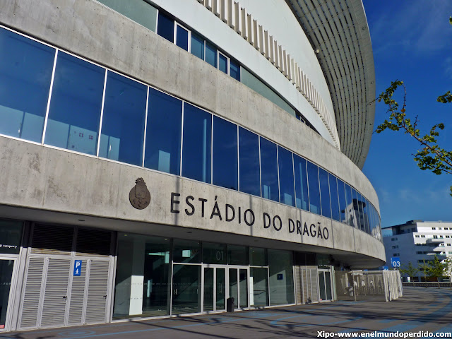 estacio-oporto-do-dragao.JPG
