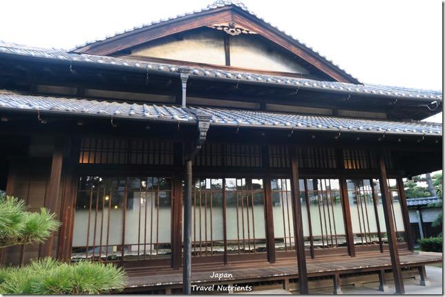 高松 玉藻公園高松城 (35)