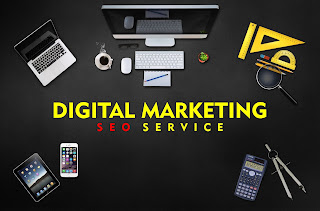 Tips Seo Website Design Menarik Dengan Kualitas Terbaik