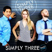 Simply Three
