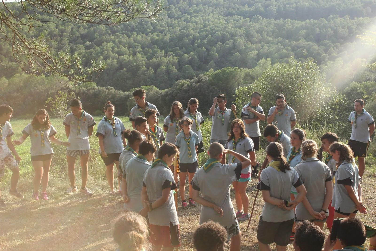 Campaments Estiu Cabanelles 2014 - IMG_0425.JPG