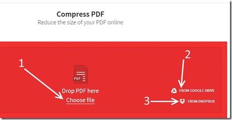pdf-compressor-tool