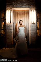 Foto 0567. Marcadores: 02/04/2011, Casamento Andressa e Vinicius, Fotos de Vestido, Teresopolis, Vestido, Vestido de Noiva