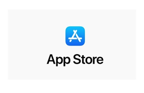 Chinese Government Removes Bible & Quran From Appstore - See Reason.